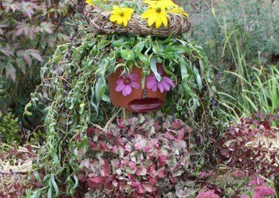 Scarecrow2014_c4d
